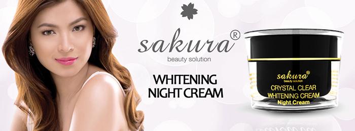bo-san-pham-duong-trang-da-tri-nam-Sakura Whitening-4