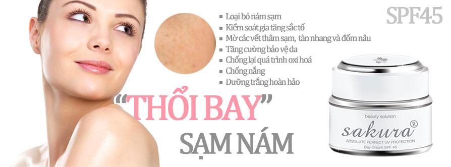 bo-san-pham-duong-trang-da-tri-nam-Sakura Whitening-5