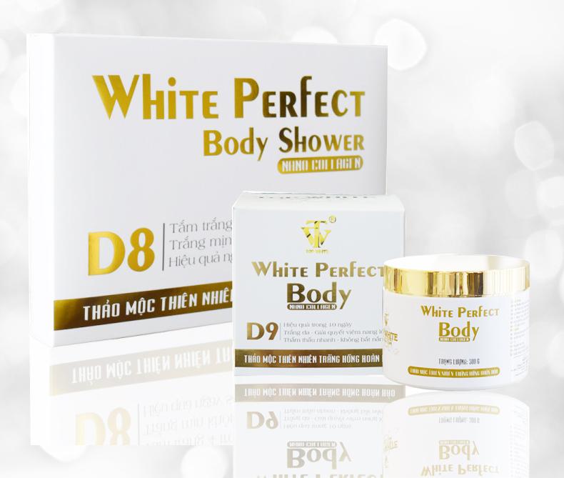 Bo-doi-duong-the-trang-da-toan-than-white-perfect-d8-&-d9
