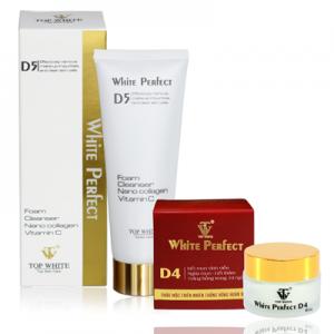 Bo-doi-tri-mun-white-perfect-d4-d5