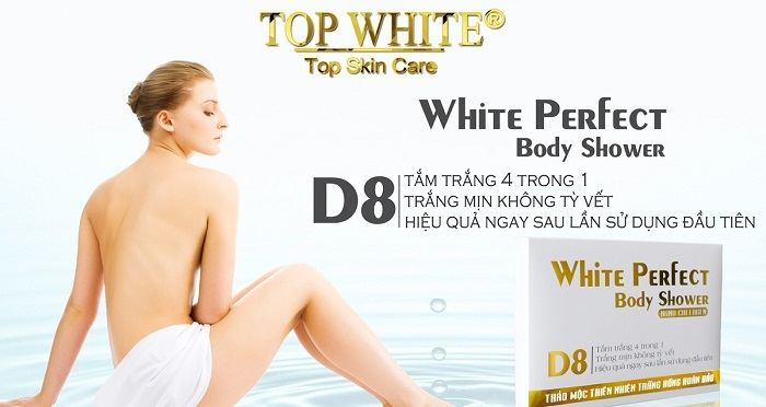 kem-tam-trang-white-perfect-d8-1