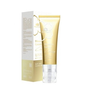 Blossom-Gentle-Cleansing-Magic-Skin