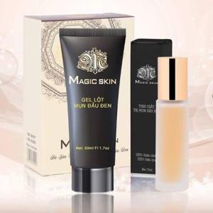 bo-tri-mun-dau-den-magic-skin-400x400