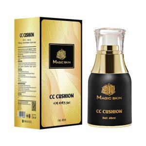 CC-Cushion
