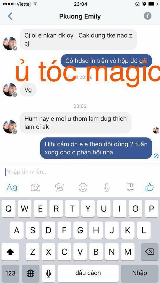 u-toc-magic