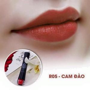 RO5-cam-dao