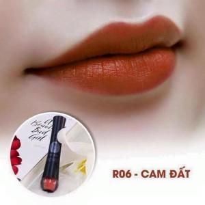RO6-cam-dat